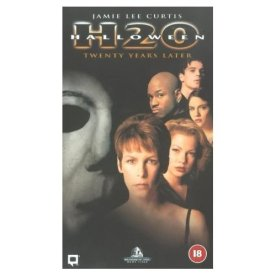 h20 vhs